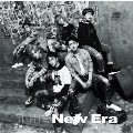 THE New Era<通常版/初回限定仕様>