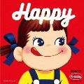 Happy Peko's YO-GAKU COLLECTION<タワーレコード限定>