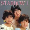 STARBOW I