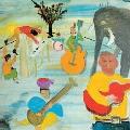 ミュージック・フロム・ビッグ・ピンク<50周年記念エディション><通常盤>