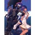 Fate/Prototype 蒼銀のフラグメンツ Drama CD & Original Soundtrack 3 -回転悲劇-