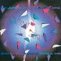 DANCIN'/SENSUAL NIGHT<レコードの日対象商品/限定盤>