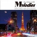 Melodies The Urban AOR