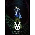 Hiromi Go Concert Tour 2018 -Urvan Velocity- UV [Blu-ray Disc+CD]