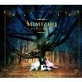 ナミダQUARTET [CD+PHOTO BOOK]<初回限定盤>