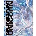 機動戦士ガンダムUC Blu-ray BOX Complete Edition 【RG 1/144 ユニコーンガンダム ペルフェクティビリティ 付属版】 [13Blu-ray Disc+CD]<初回限定生産版>