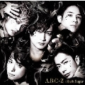 Black Sugar [CD+DVD]<初回限定盤B>