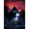 TOUR No.0 [2Blu-ray Disc+PHOTOBOOK]<完全生産限定盤>