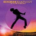 ボヘミアン・ラプソディ(オリジナル・サウンドトラック)<RECORD STORE DAY対象商品>