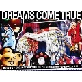 ENEOS × DREAMS COME TRUE ドリカム30周年前夜祭~ENERGY for ALL~ DVD