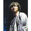 DAICHI MIURA LIVE TOUR ONE END in 大阪城ホール [Blu-ray Disc+2CD]<初回限定特殊仕様>