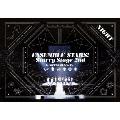 あんさんぶるスターズ!Starry Stage 2nd ~in 日本武道館~ NIGHT盤