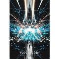 PassCode Zepp Tour 2019 at Zepp Osaka Bayside [DVD+CD+ブックレット]