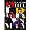 ももいろクリスマス2018 ~DIAMOND PHILHARMONY -The Real Deal-~ LIVE DVD