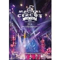"EXO-CBX ""MAGICAL CIRCUS"" 2019 -Special Edition-<通常版> DVD"