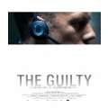 THE GUILTY ギルティ Blu-ray Disc