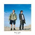 光の気配 [CD+DVD]<初回盤B>