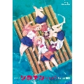 TVアニメ ソウナンですか? Blu-ray BOX [Blu-ray Disc+CD]