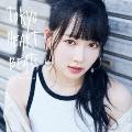 TOKYO HEART BEATS<初回限定盤>