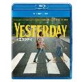 イエスタデイ [Blu-ray Disc+DVD]
