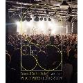 Sound Schedule Live Tour PLACE2019 LIQUIDROOM