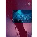 Sleepless in Japan Tour -Final- [2DVD+ブックレット]
