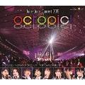 Juice=Juice Concert 2019 ~octopic!~ [Blu-ray Disc+ライブブックレット]