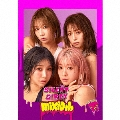 mix10th [CD+DVD+フォトブック]<初回生産限定盤>