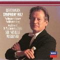 ベートーヴェン:交響曲第7番 ウェリントンの勝利(戦争交響曲)<限定盤>