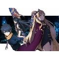 Fate/Grand Order -絶対魔獣戦線バビロニア- 4 [2Blu-ray Disc+CD]<完全生産限定版>