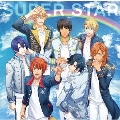 うたの☆プリンスさまっ♪SUPER STAR/THIS IS...!/Genesis HE★VENS<ST☆RISH Ver.>