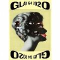 G4・2020 [CD+DVD+絵本]