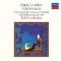 リムスキー=コルサコフ:交響組曲≪シェヘラザード≫ [UHQCD x MQA-CD]<生産限定盤>