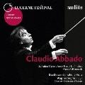 シューベルト: 交響曲D.759『未完成』、ベートーヴェン: 交響曲第2番、他