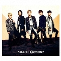 CONTINUE? [CD+DVD]<初回限定盤B>