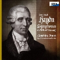 ハイドン:交響曲集 Vol.10
