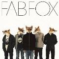 FAB FOX<生産限定盤>