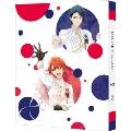 アイドリッシュセブン Second BEAT! 2 [DVD+CD]<特装限定版>