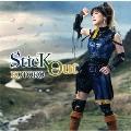 SticK Out [CD+DVD]<初回限定盤>