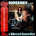 バック・ストリート・クローラー +15<デラックス・エディション><限定盤>