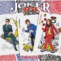 Joker -眠らない街-<初回限定盤A>