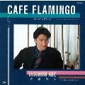CAFE FLAMINGO