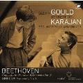 コンサート・イン・ベルリン1957 ベートーヴェン:ピアノ協奏曲第3番、シベリウス:交響曲第5番