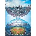 TUBE LIVE AROUND SPECIAL2019-2020 at stadium & at home<初回限定仕様>