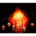 Walpurgis [CD+DVD]<初回生産限定盤B>