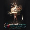 初音ミクシンフォニー Miku Symphony 2020 オーケストラ ライブ CD