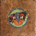 シェイク・ユア・マネー・メイカー(30周年記念3CDエディション)<生産限定盤>