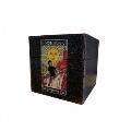 MOTOHARU SANO THE COMPLETE ALBUM COLLECTION 1980-2004<完全生産限定盤>