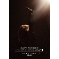 ayumi hamasaki TROUBLE TOUR 2020 A ~サイゴノトラブル~ FINAL