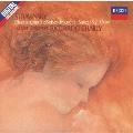 ストラヴィンスキー:ディヴェルティメント、組曲第1番・第2番 八重奏曲、新しい歌劇場のためのファンファーレ 他
